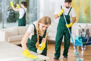 limpieza-de-pisos-airbnb